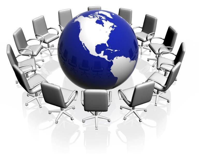 Конференция «Новые приоритеты национальной экологической политики в реальном секторе экономики»
